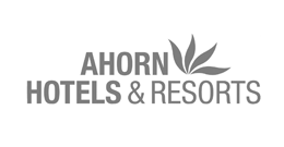 Ahorn Hotels