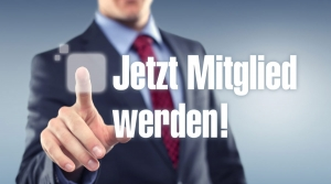 Neues touristisches Marketing für Hoteliers